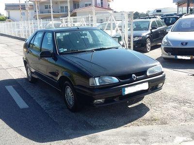 usado Renault 19 1.4
