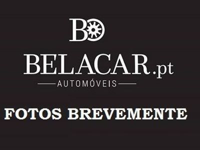 usado Peugeot 308 SW 1.6 e-HDI Allure 120CV GPS Teto Panorâmico
