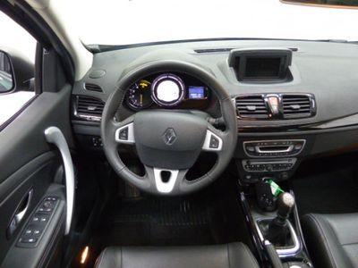 usado Renault Mégane Break EDITION BOSE