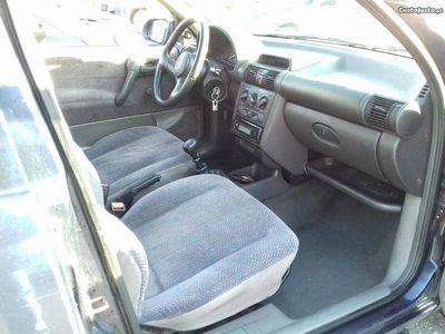 usado Opel Corsa 1.5 d -