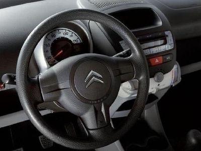 usado Citroën C1 1.0 SX Sensodrive