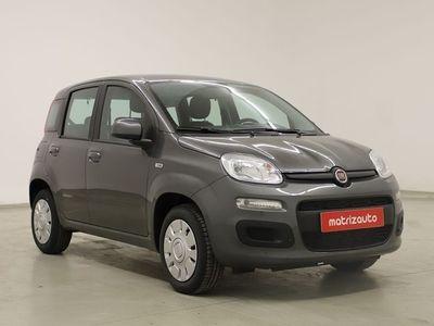 gebraucht Fiat Panda 1.2 Lounge S&S
