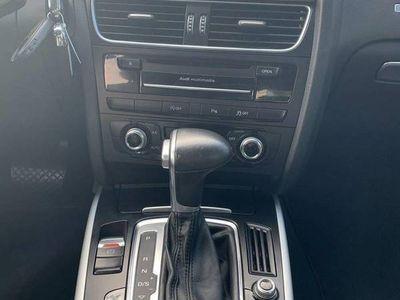 usado Audi A5 SportbackMultitronic