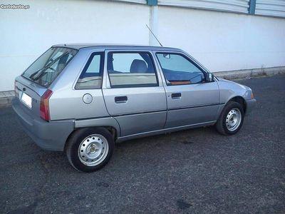 usado Citroën AX 1.5 Diesel -
