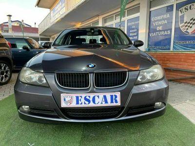 usado BMW 320 executive