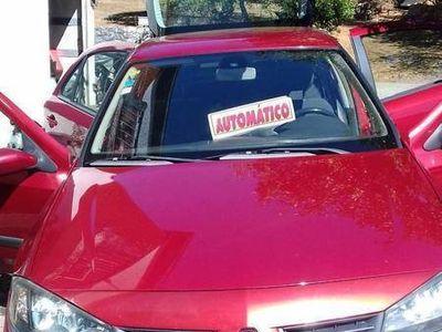 usado Renault Laguna caixa automatica