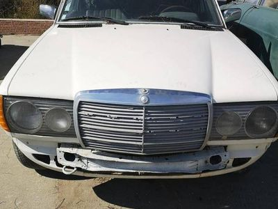 used Mercedes C300 300 d