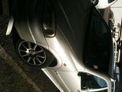 usado Opel Astra 1.4 - 98