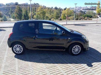 usado Renault Twingo 1.5 dci night & day