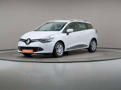 usado Renault Clio ST 1.5 dCi Dynamique S 82g 90cv