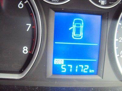 usado Hyundai i30 cw blue confort -