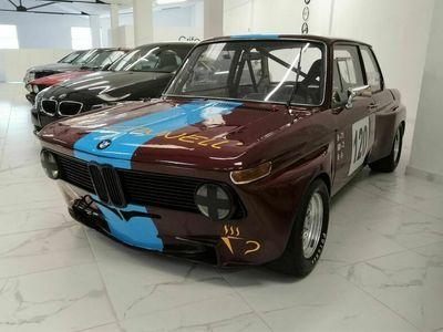 usado BMW 2002 Tii