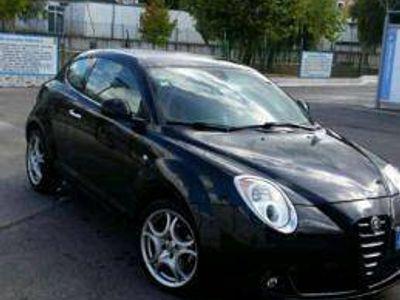 usado Alfa Romeo MiTo 1.3 JTD Multijet