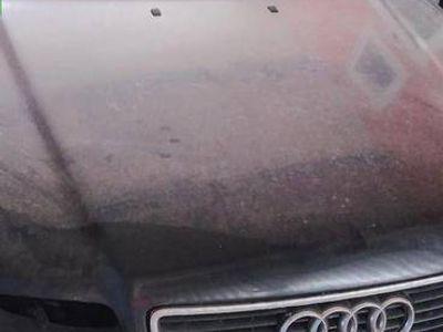 usado Audi A4 B5 4 4