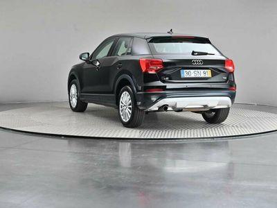 usado Audi Q2 1.6 TDI Design, 1.6 TDI Desgin