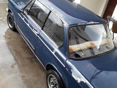 usado BMW 1502 1502