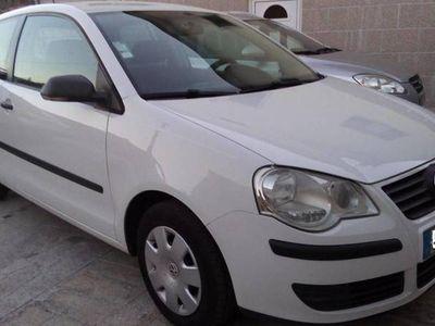 20cdcaaa64 ▷ VW Polo usados  20+ para venda (24h) - AutoUncle