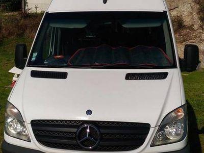 usado Mercedes 300 316