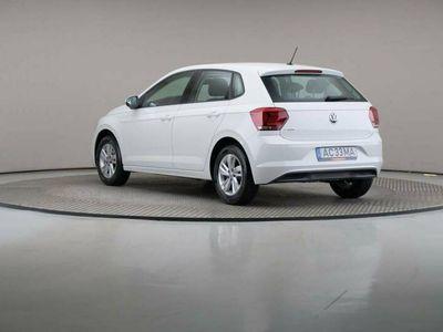 usado VW Polo 1.0 TSI Confortline