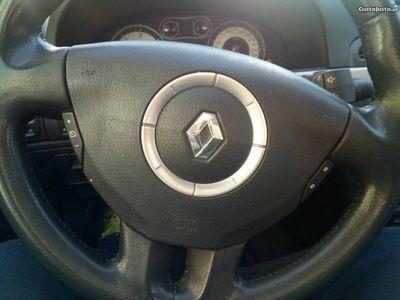 usado Renault Laguna 2.0 dci 150cv -