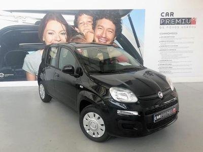 brugt Fiat Panda 1.2 S e S Lounge