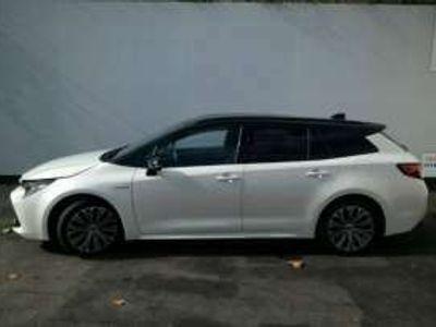 usado Toyota Prius Híbrido Gasolina