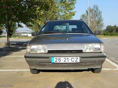 usado Citroën BX 1.4 Evasion Break -
