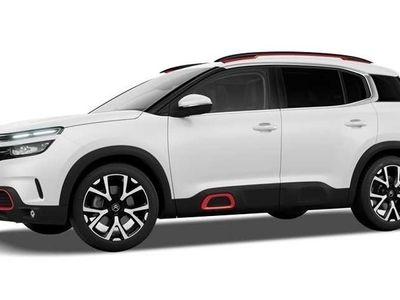 usado Citroën C5 Aircross 1.2 Puretech 130cv Viatura nova