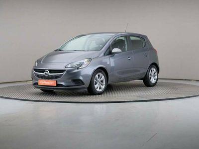 usado Opel Corsa 1.3 CDTi Business Edition
