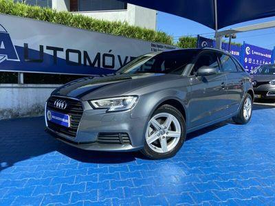 usado Audi A3 Sportback 1.0 TFSI S tronic