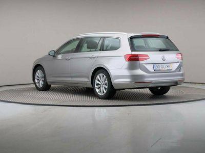 usado VW Passat PassatVariant 2.0 TDi Highline