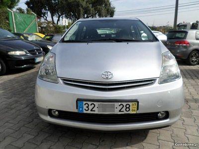 usado Toyota Prius 1.5 VVT-I HSD SOL -