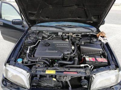gebraucht Volvo V40 V40