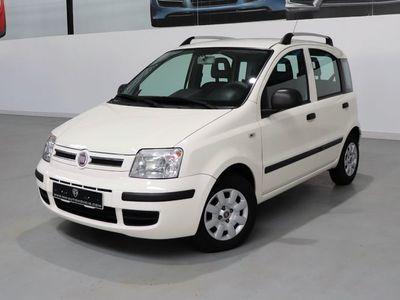 gebraucht Fiat Panda 1.2 Active com A/C 57.830KM