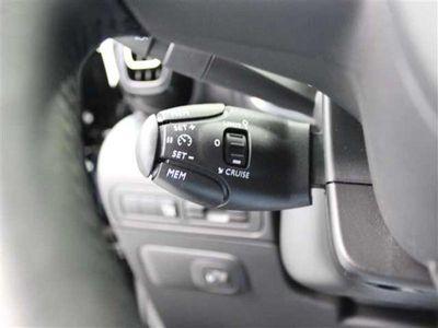 usado Citroën C3 Aircross 1.2 PureTech Feel