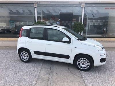 usado Fiat Panda 1.2 K-Way (69cv) (5p)
