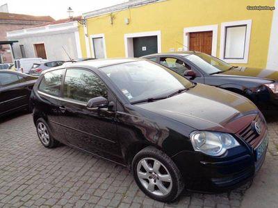 usado VW Polo 1.4 Diesel Comercial