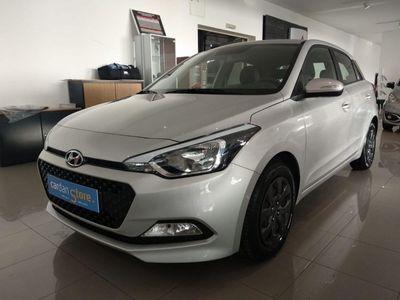 usado Hyundai i20 1.2 access+bluetooth
