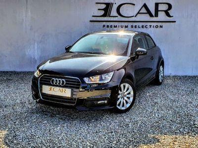 usado Audi A1 1.4 TDI Design