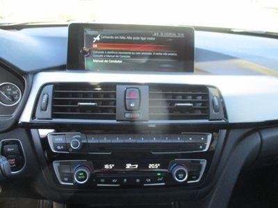 usado BMW 420 Gran Coupé Série 4 Gran Coupé d p.m auto