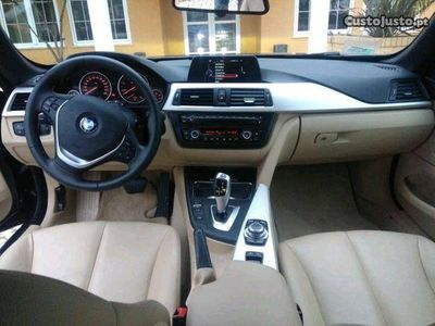 used BMW 420 Cabrio D