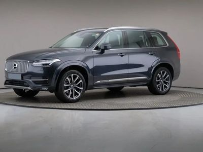 usado Volvo XC90 2.0 D4 Inscription