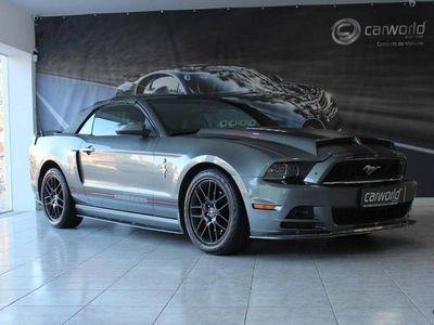 usado Ford Mustang Eleonor Bodykit - 13