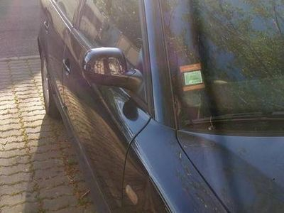 usado VW Passat Passageiros
