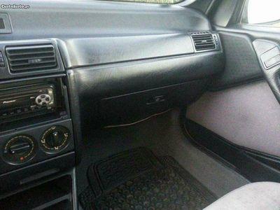 usado Citroën ZX 96 1.5d -