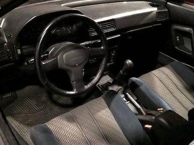 usado Toyota Celica 2.0 GTI -