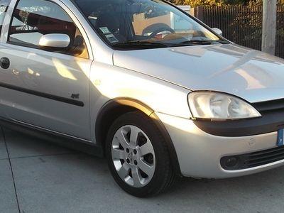 usado Opel Corsa 1.2 SPORT