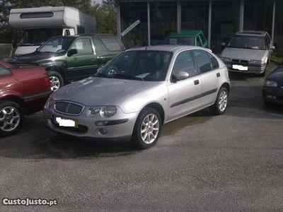usado Rover 25 1.4 16 V SPORT C/AC