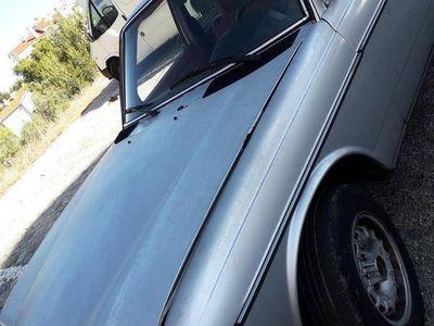 usado Mercedes 300 123