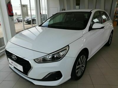 usado Hyundai i30 1.0 TGDi 120cv Style